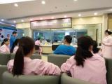 湖口公司组织员工健康体检